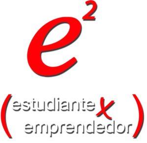 programa-e2-estudiante-x-emprendedor