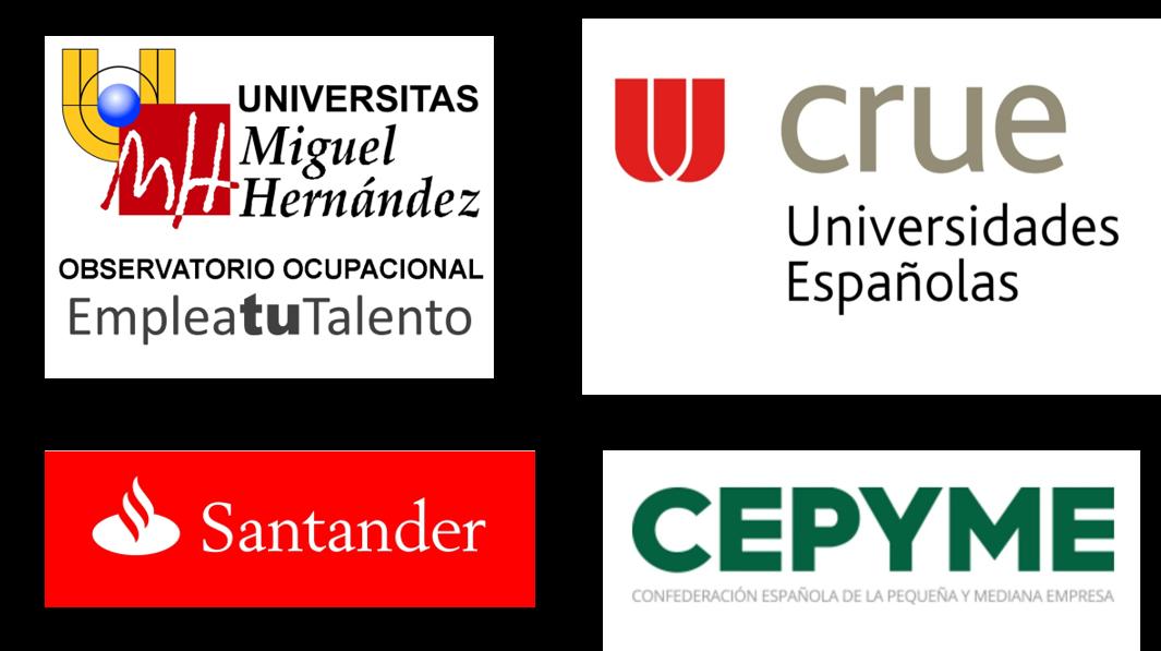 check out 7fbb2 cb855 Santander universidades pon tu foto